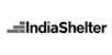 India-Shelter