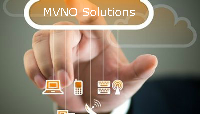 MVNO Solutions