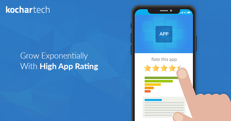 App Rating - Blog - Featured Image_1